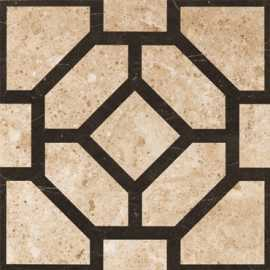 Мрамор PJG-SWPZ023 23 Modern Magic Tile 60x60 от Marmocer (Китай)