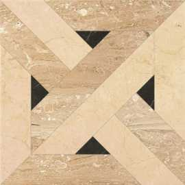 Мрамор PJG-SWPZ006 06 Modern Magic Tile 60x60 от Marmocer (Китай)