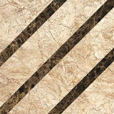 Мрамор PJG-SWPZ015 15 Modern Magic Tile (Desert Gold) 015 60x60x1.2 от Marmocer (Китай)