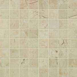 Мозаика Marvel Beige Mosaico Matt  ASK8