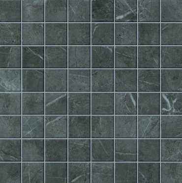 Мозаика Marvel Grey Mosaico Matt  ASLA