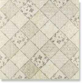 Декор Sunrise Decor Rhombus Natural 45